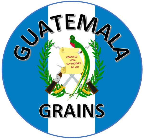 LOGO GUATEMALA GRIANS