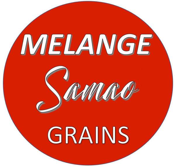 SAMAO GRAINS