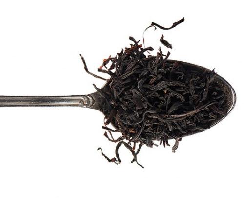 Thé Noir CEYLAN