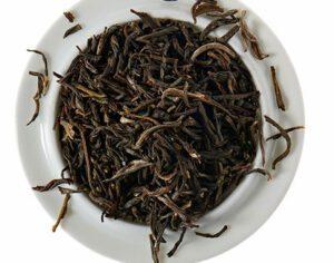 Yunnan Vert