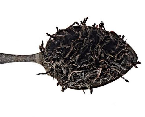Thé Noir Grand Earl Grey