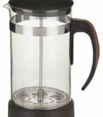 Cafetière Piston 1 litre