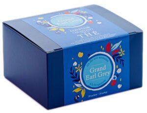 Grand Earl Grey