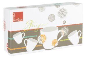 Tasses, mugs et coffrets