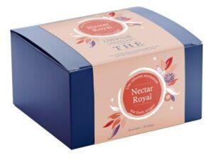Nectar Royal