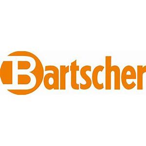 Logo bartscher