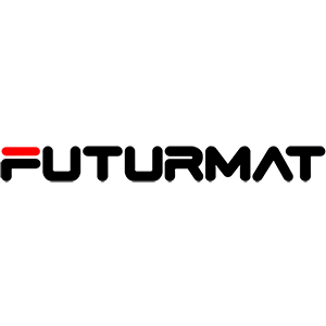 Logo futurmat