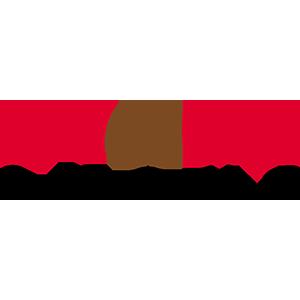 Logo evoca