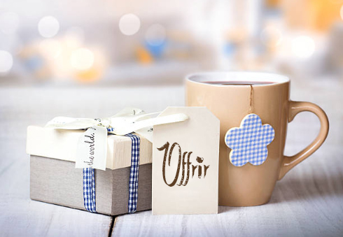 idées cadeaux cafés boulet
