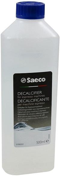 Détartrant Saeco 500ml