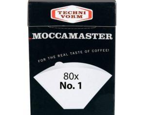 Filtre à café N°1