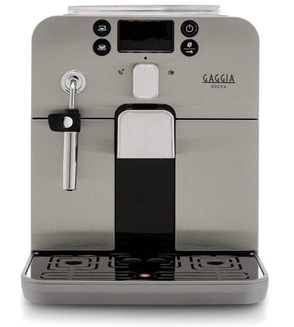 machine à café brera