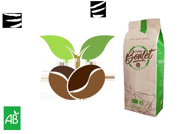 Promo2_café