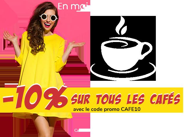 Pub_café_accueil
